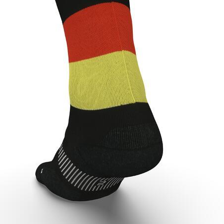 "Bėgimo kojinės ""Run900 Mid-Calf Thick Germany"""