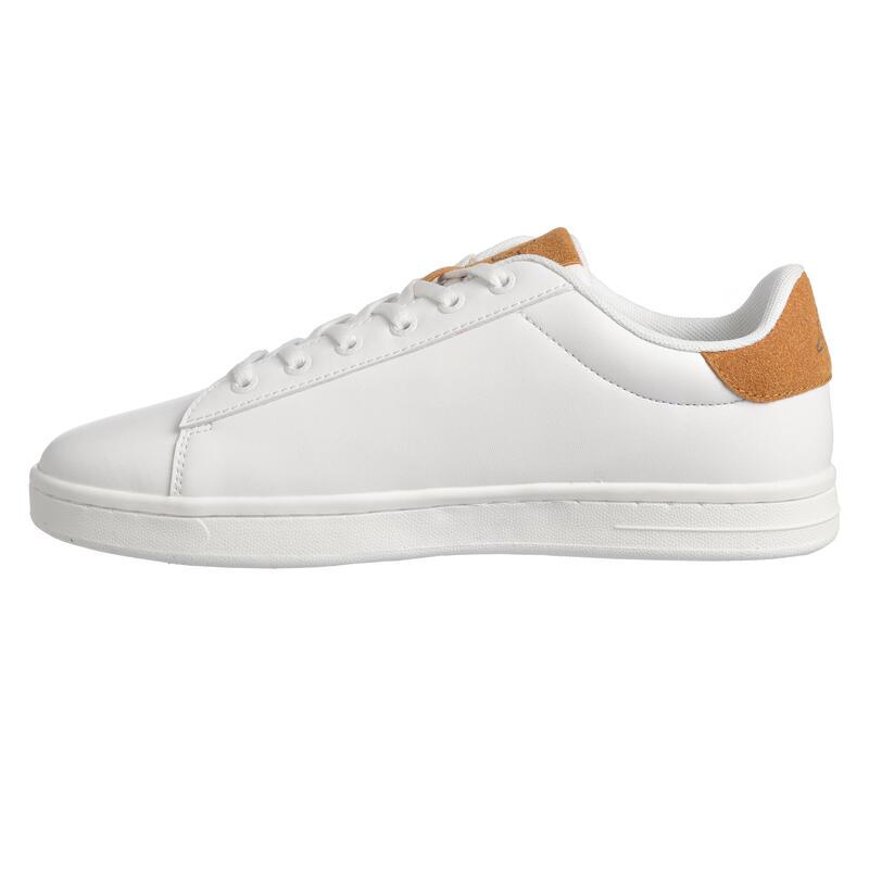 Chaussures de marche active homme Kappa tchouri h blanc/marron