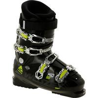 Wid 55 Men's Ski Boots - Black