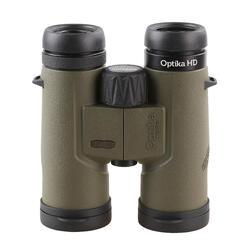 Binóculos de Caça Meopta Optika HD 10x42 Estanques