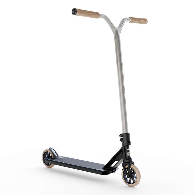 Freestyle rollerek Roller - Freestyle roller MF540  OXELO - Roller