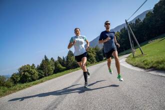 prepa-marathon-aptonia