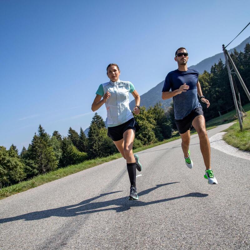 preparation-marathon-aptonia