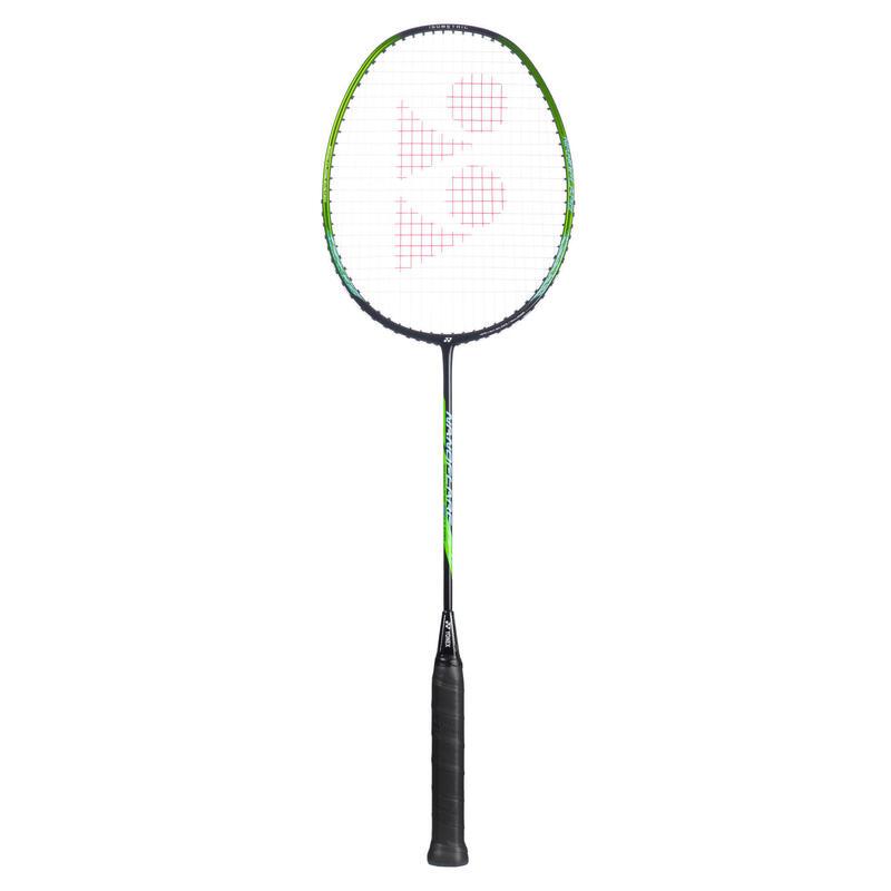 Raquette de Badminton Yonex Nanoflare 001 clear