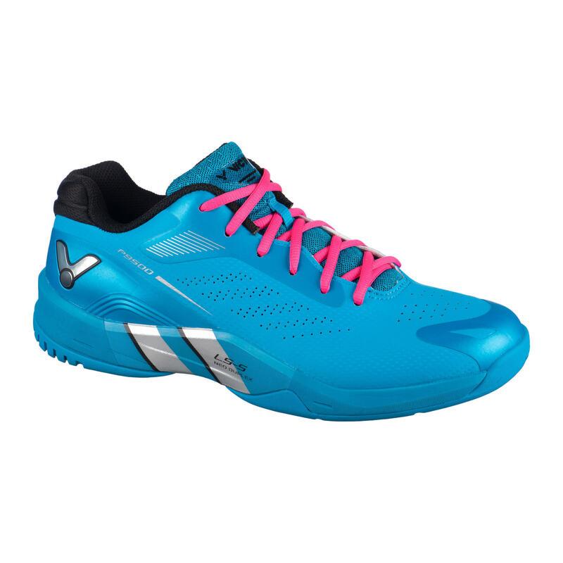 Chaussures de BADMINTON, SQUASH et SPORTS INDOORS VICTOR P9500 F homme