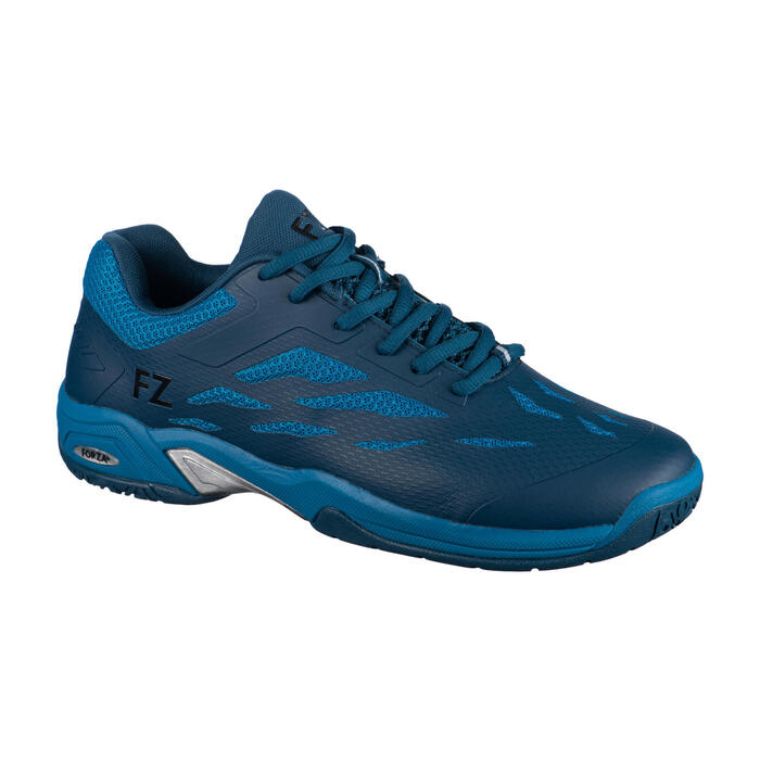 Chaussures de BADMINTON, SQUASH et SPORTS INDOORS Forza vibra homme