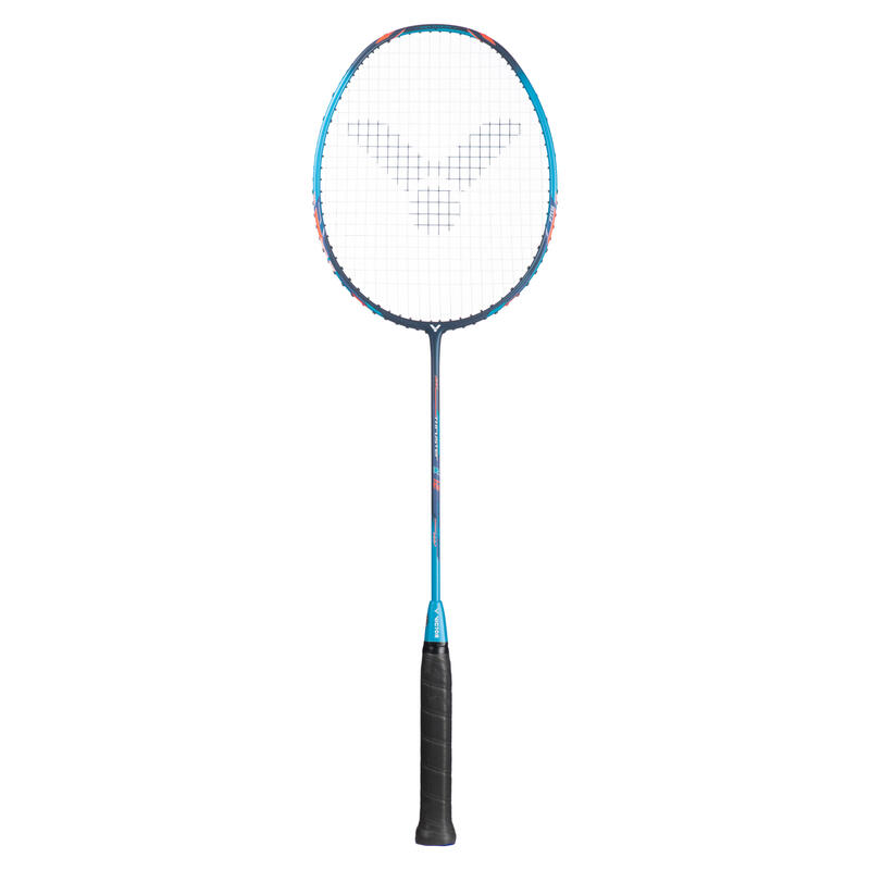 La raquette de Badminton VICTOR THURSTER 12 K E