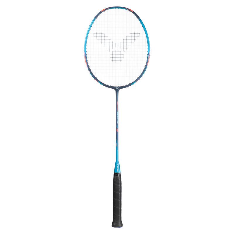 Raquete de Badminton Victor Thurster 12 K E