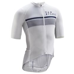 Maillot Vélo Route Racer Ultralight TEAM