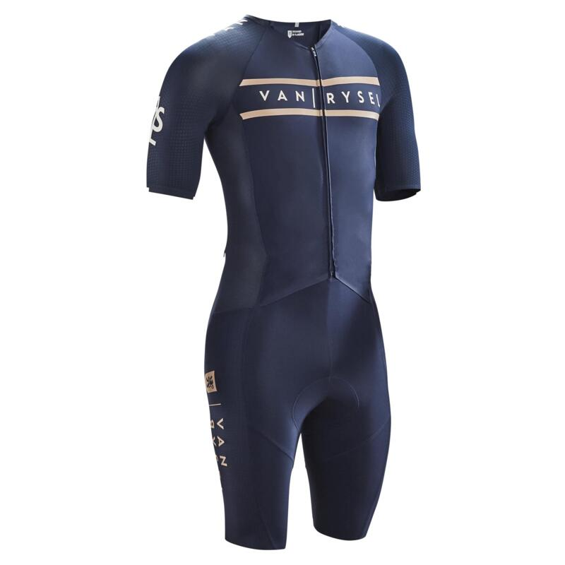 Cuissards vélo homme