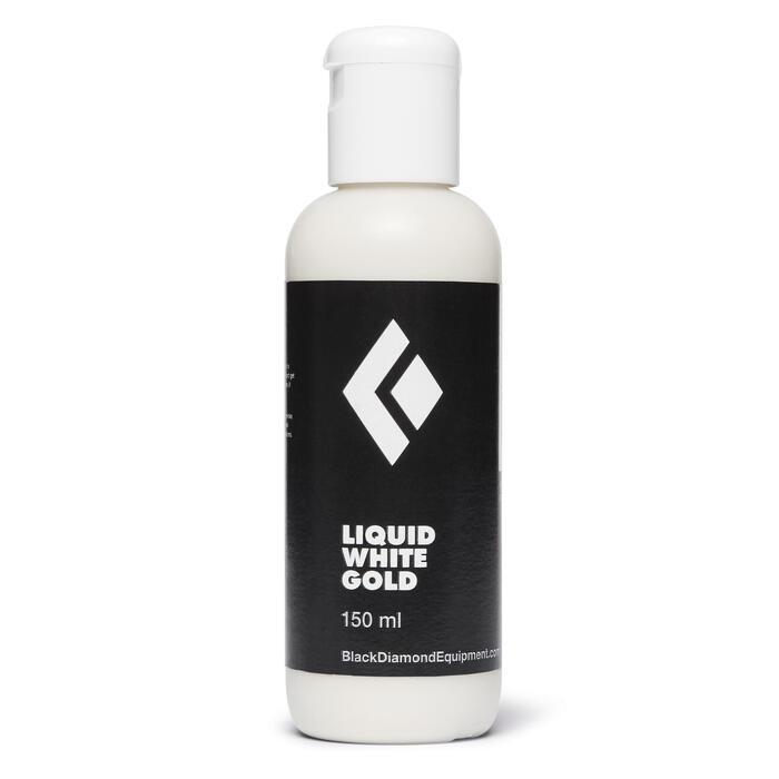 MAGNESIE LIQUIDE WHITE GOLD