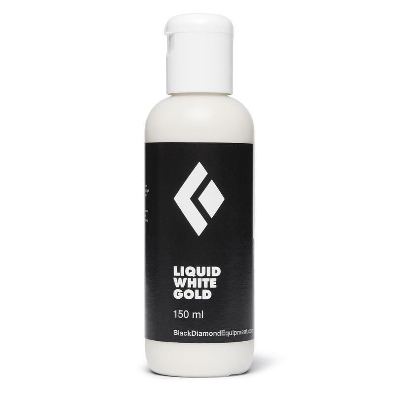 Vloeibaar magnesium wit/goud