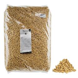 Pellets Carpfishing Baby Corn 8mm 20kg