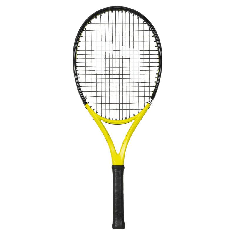 Frontenis Racket FTR 500S