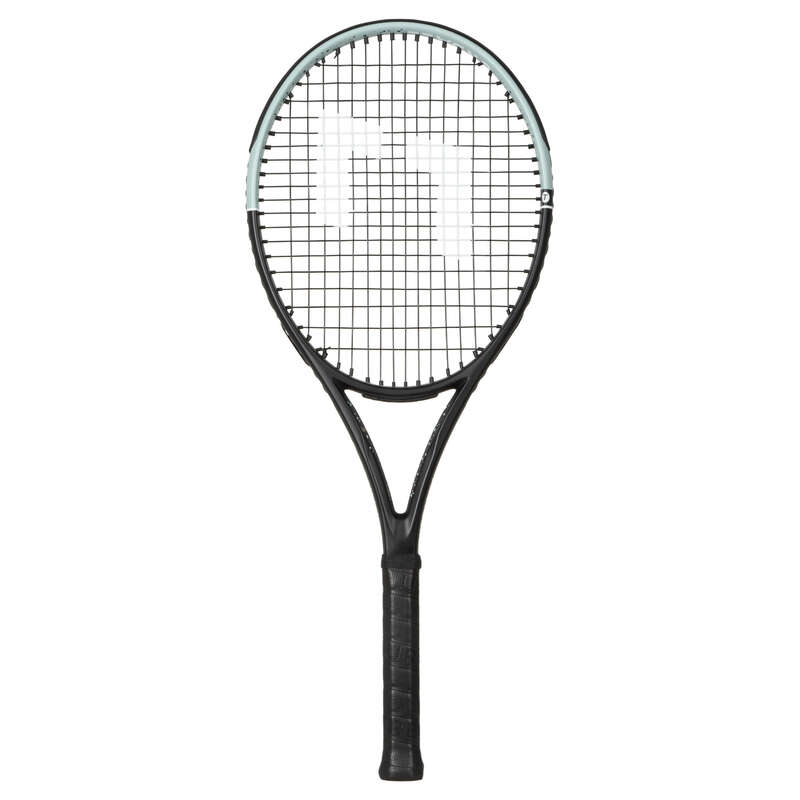FRONTENIS Racketsport - Frontenisracket FTR 900T URBALL - Racketsport