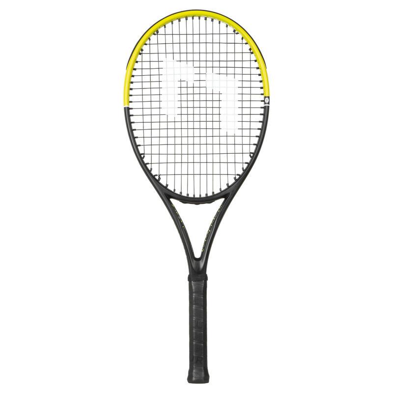 Frontenis Racket FTR 900S