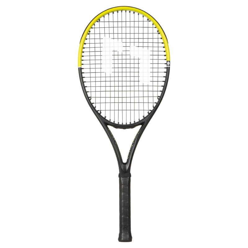 FRONTENIS Tenis - Reket za baskijsku pilotu 900S URBALL - Ostali sportovi s reketom