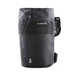 布質水樽袋