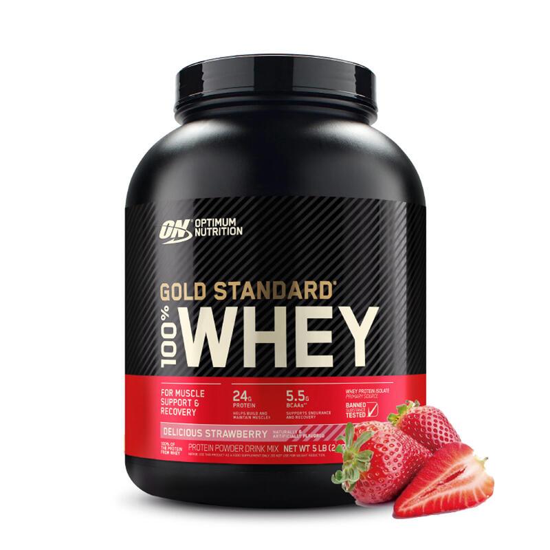 Proteinler, Ek Besinler (Supplement)