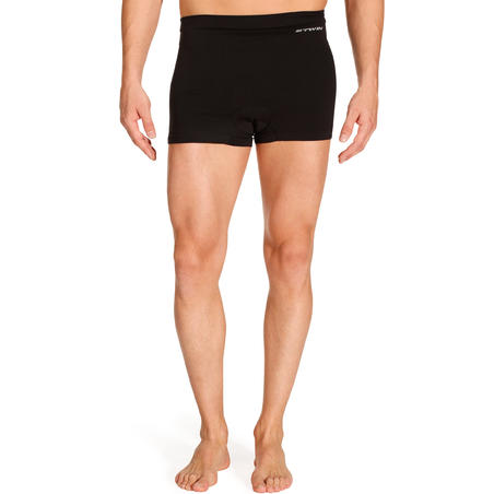 Boxer Shorts Base Layer
