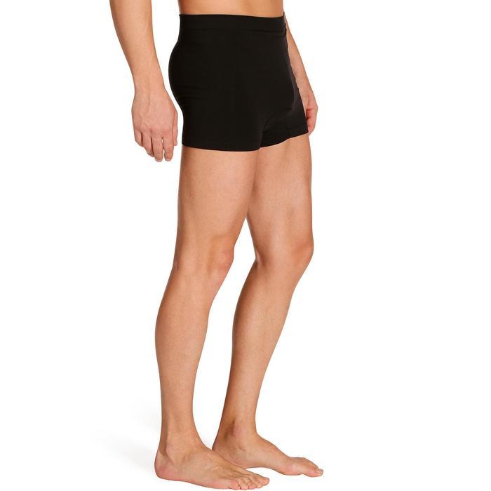 Onderkleding boxershort heren