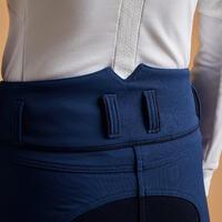 Pantalon d'équitation900– Femmes