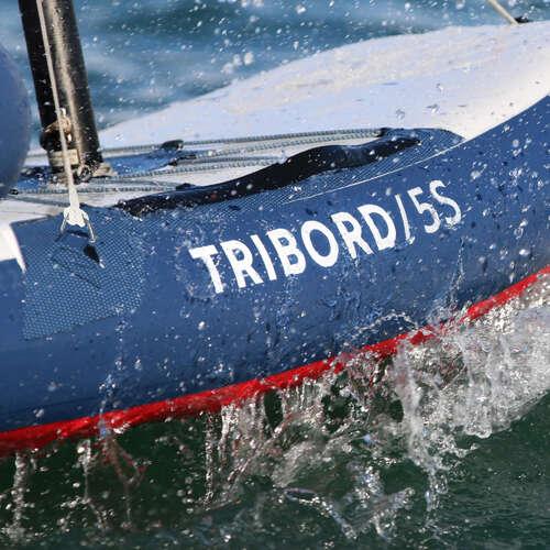 Femeie care cauta barca cu navigatie matrimoniale nehoiu femei