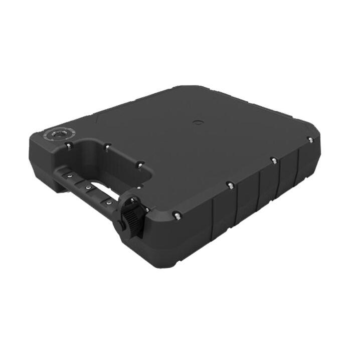 Bateria do Pack E-Foil Cruising Takuma 35 Ah