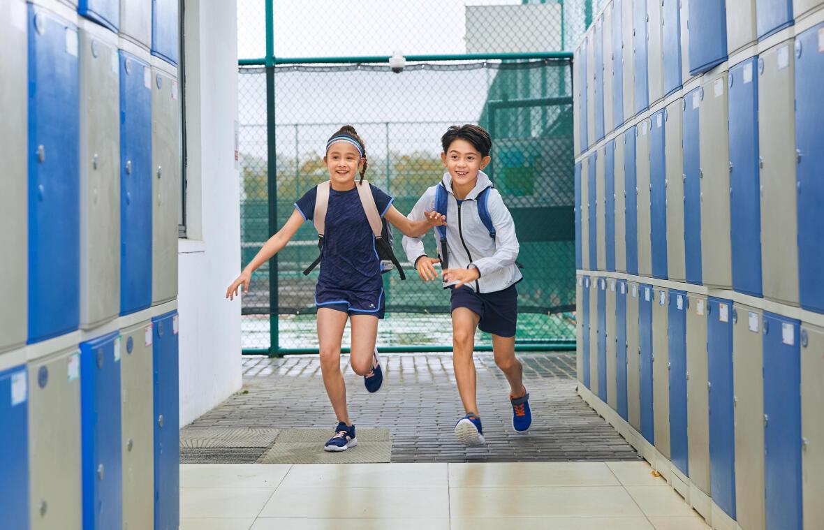 Onmisbare sportartikelen voor het nieuwe schooljaar