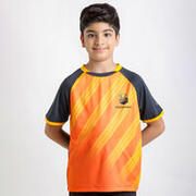 HYDERABAD KIDS CTY 500 CITY T-SHIRT