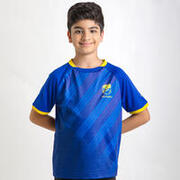 MUMBAI KIDS CTY 500 CITY T-SHIRT