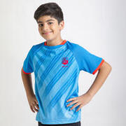 DELHI KIDS CTY 500 CITY T-SHIRT