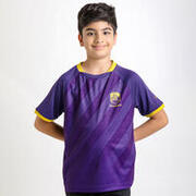 KOLKATA KIDS CTY 500 CITY T-SHIRT