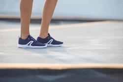 Damessneakers Soft 140 - 201754