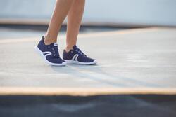 Damessneakers Soft 140 - 201755