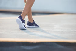 Damessneakers Soft 140 - 201756