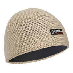Adult Sailing Warm and Windproof Beanie Sailing 100 - Grey