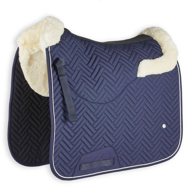 Horse Saddle Pads and Cloths