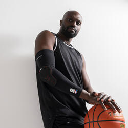 Adult Protective Basketball Arm Sleeve