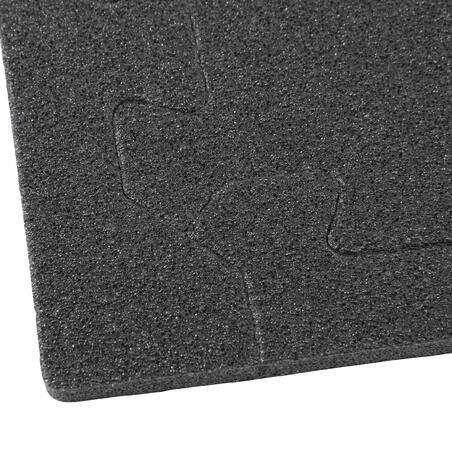 """Grīdas paklājs """"DF920"""", 4"""