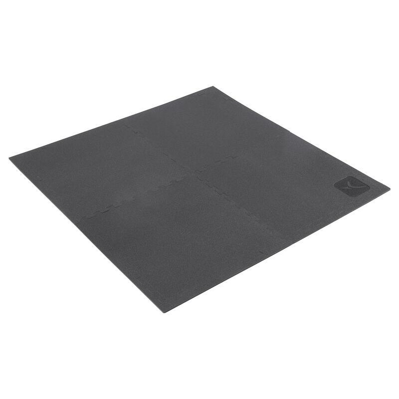 Floor Pads DF920 (4-Pack) - Black