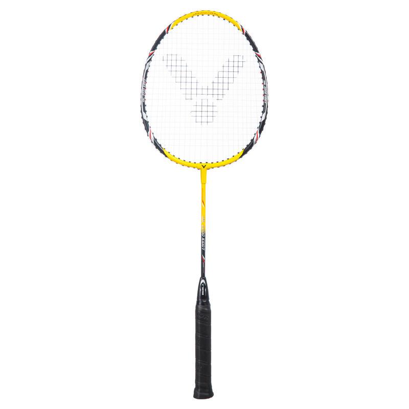 Raquette de Badminton enfant Victor AL 2200 KIDDY