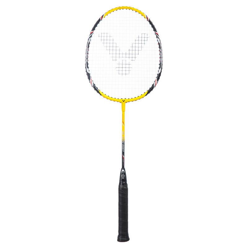 DĚTSKÉ RAKETY NA BADMINTON RAKETOVÉ SPORTY - RAKETA VICTOR AL 2200 KIDDY VICTOR - Badminton