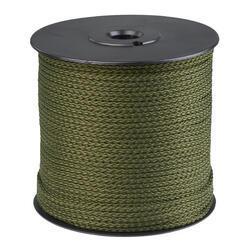Cima 2mmx100m verde