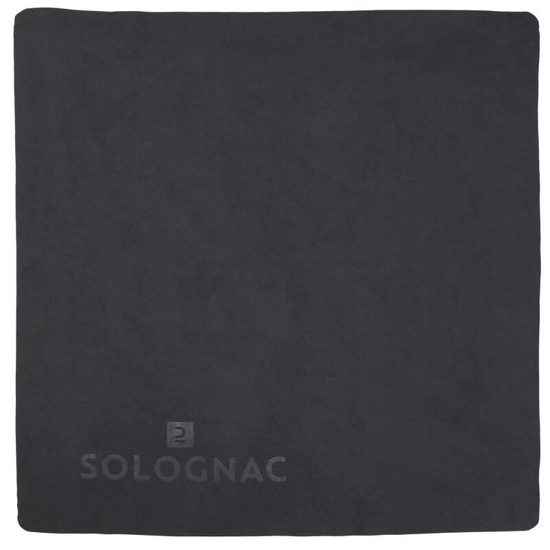 Maintenance Microfibre Cloth