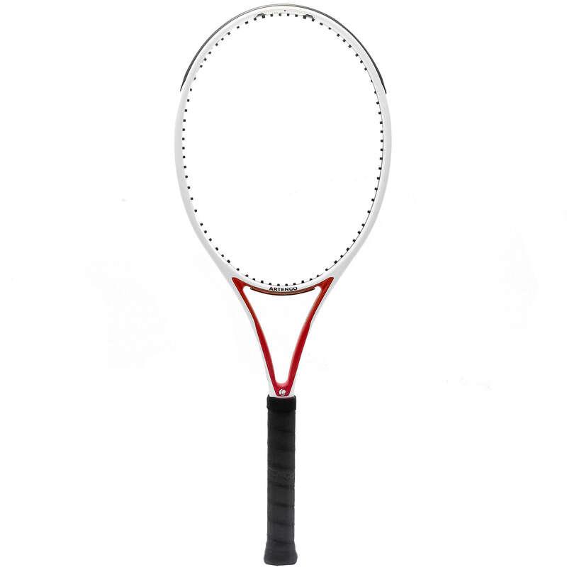 FELNŐTT HALADÓ ÜTŐK Tenisz - Teniszütő TR960 PRECISION PRO ARTENGO - Tenisz felszerelés