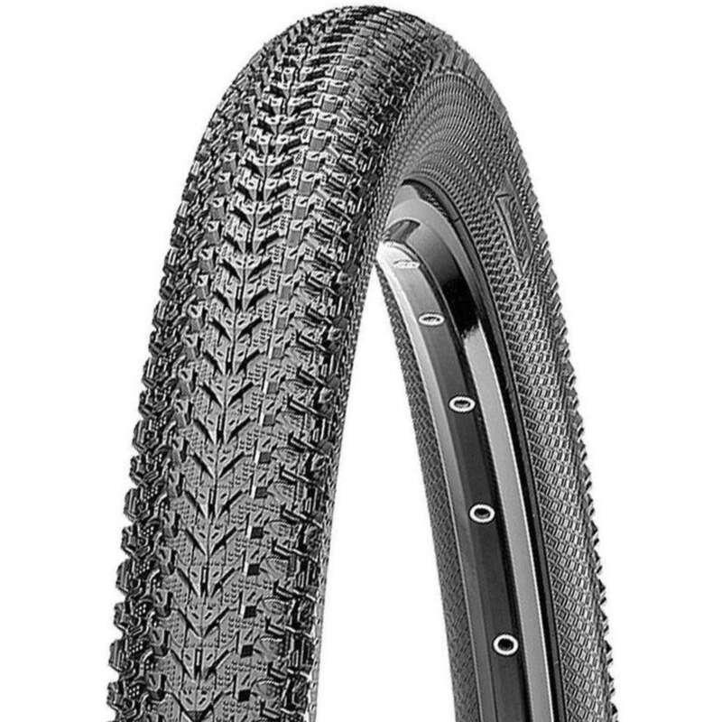 Покрышки для горных велосипедов универсальные Велоспорт - maxxis pace 27,5x2,1 exo60fotr MAXXIS - Семьи и категории