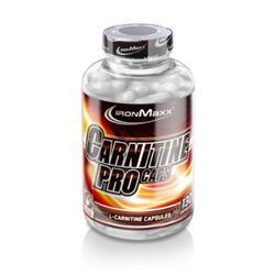 Iron Maxx L-Carnitine Pro Caps