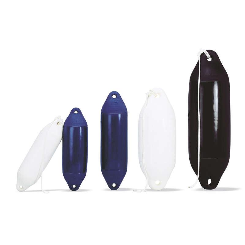 Hajó felszerelés Vitorlázás, hajózás, dingi - Fender 20X80 cm PLASTIMO - Kiegészítők