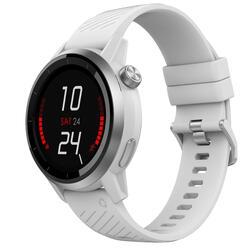 多功能運動型智能手錶 COROS APEX 42mm - 白色